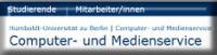 CMS | Computer- und Medienservice der HU Berlin