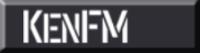 KENFM | Das unabhängige Medium im Internet | Informiere Dich