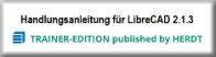LibreCAD 3.3 | Vorschau