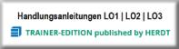 Herdt-Verlag | Geschäftliche Korrespondenz standardisieren | LO1 | LO2 | LO3